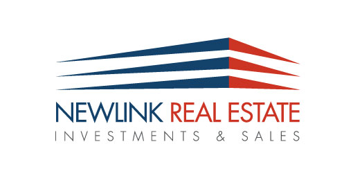 Newlink Real Estate - Tu Socio en Real Estate